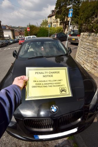 parking-ticket-4